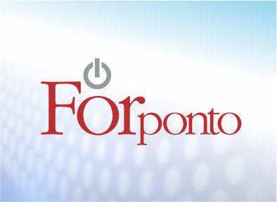 Forponto