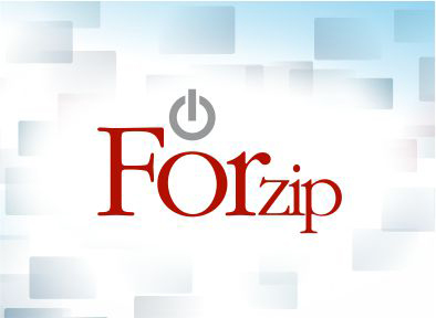 Forzip