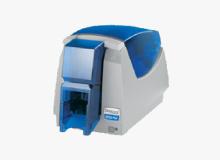 Imp Datacard SP30 Plus