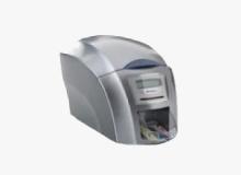 Impressora Magicard Enduro